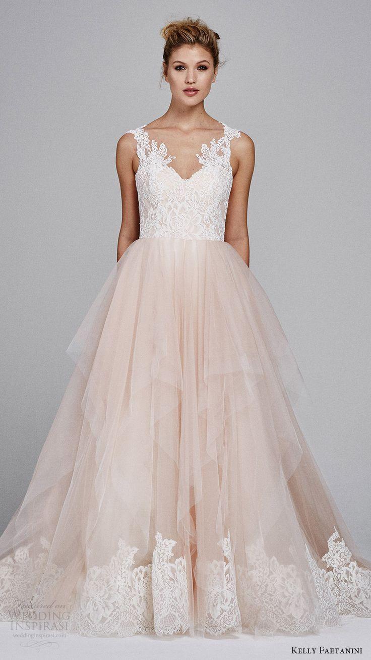 handkerchief hem wedding dress » Wedding Dresses Designs, Ideas and ...