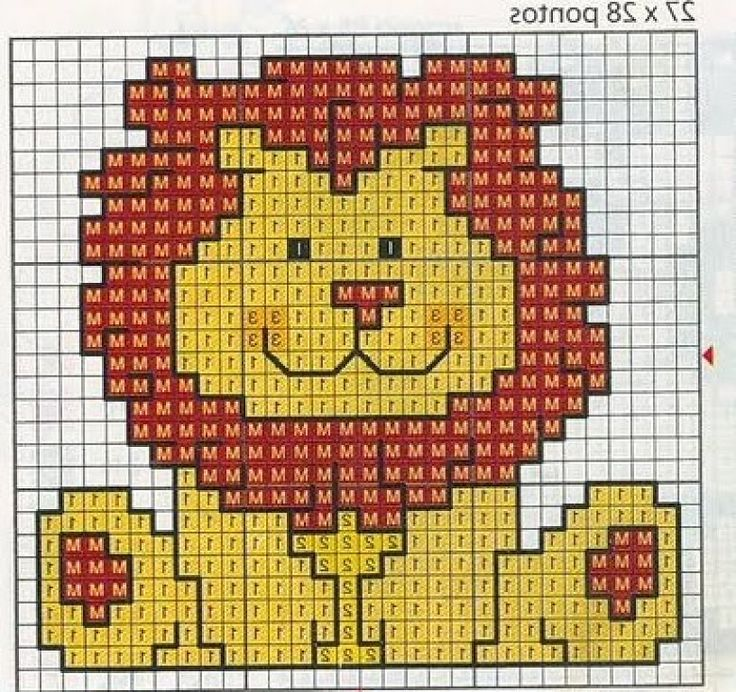 leon                                                                                                                                                                                 Más