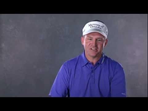 Jason Bohn's golf aha moment