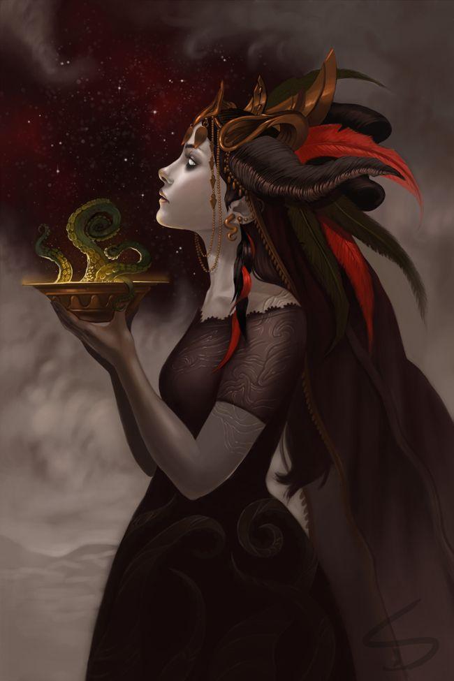 2c16cc2d8d422a8a8dbf14223462d62a--fantasy-women-fantasy-art.jpg