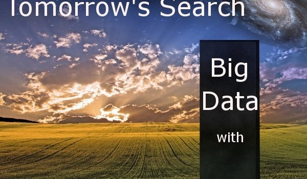 Search and Big Data