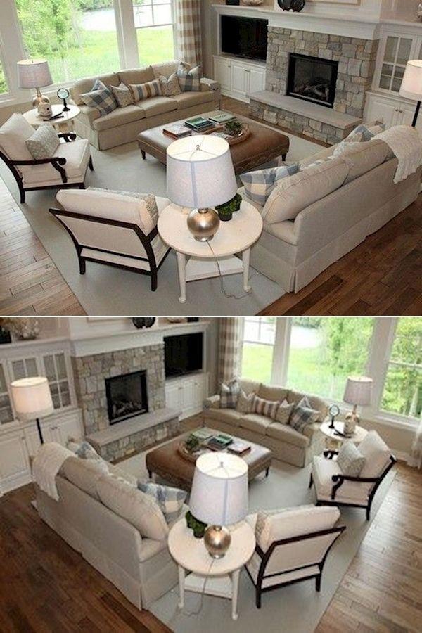 Furniture Sale Find Living Room Furniture Modern Living Room