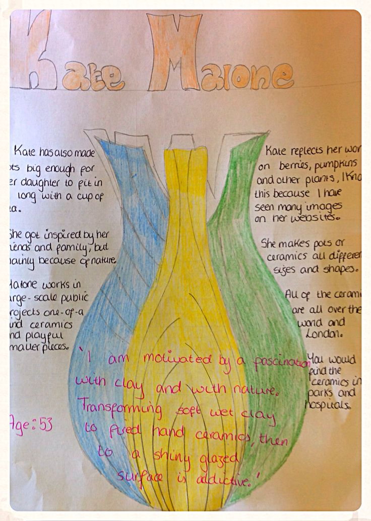 jasmine homework September 11, 2015 dear parents, welcome to another school year i'm sure your children have shared many wonderful things that have transpired over the course of.