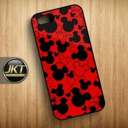 Mickey Mouse 014 - Phone Case untuk iPhone, Samsung, HTC, LG, Sony, ASUS Brand #disney #phone #case #custom #mickeymouse