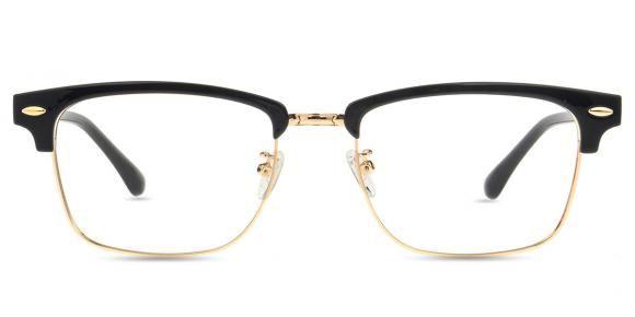25 Cute Titanium Eyeglass Frames Ideas On Pinterest