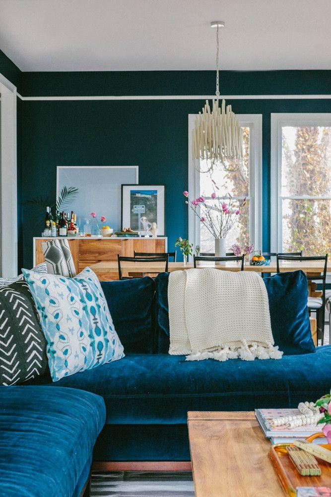 30 Cheap Interior Design To Keep Now Home Decor Ideas