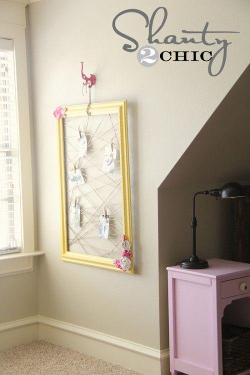 die besten 25 bilderrahmen mehrere bilder ideen auf pinterest klassische bilderrahmen. Black Bedroom Furniture Sets. Home Design Ideas