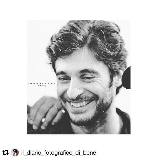 #Repost @il_diario_fotografico_di_bene with @repostapp  ・・・  Sorriso spontaneo portrait #ildiariofotograficodibene#linoguanciale#bnw_toscana#blackandwhite#blacknwhite_perfection#bnw_society#bnw_captures#TFlers#bnw_silhouettes#tbt#tb#picoftheday#photooftheday#photoblog#portraitpage#portrait_super_pics#portraiture