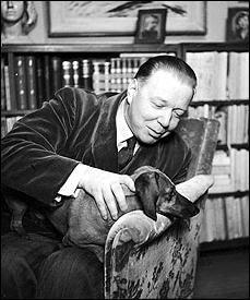 Mika Waltari (19 September 1908 – 26 August 1979) was a Finnish writer, best known for his best-selling novel The Egyptian (Finnish: Sinuhe egyptiläinen). -- http://en.wikipedia.org/wiki/Mika_Waltari