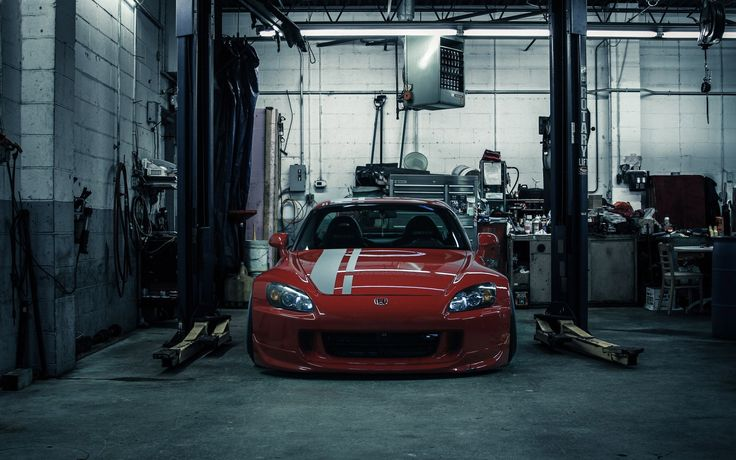 Honda S 2000 WallPaper HD - http://imashon.com/w/auto/honda-s-2000-wallpaper-hd.html