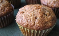 Muffins as a healthy, full meal snack, postpartum mothers can find this very useful if theyre having trouble with low supply as a number of ingredients serve as multiple natural galactagogues  a substance which promotes lactation.