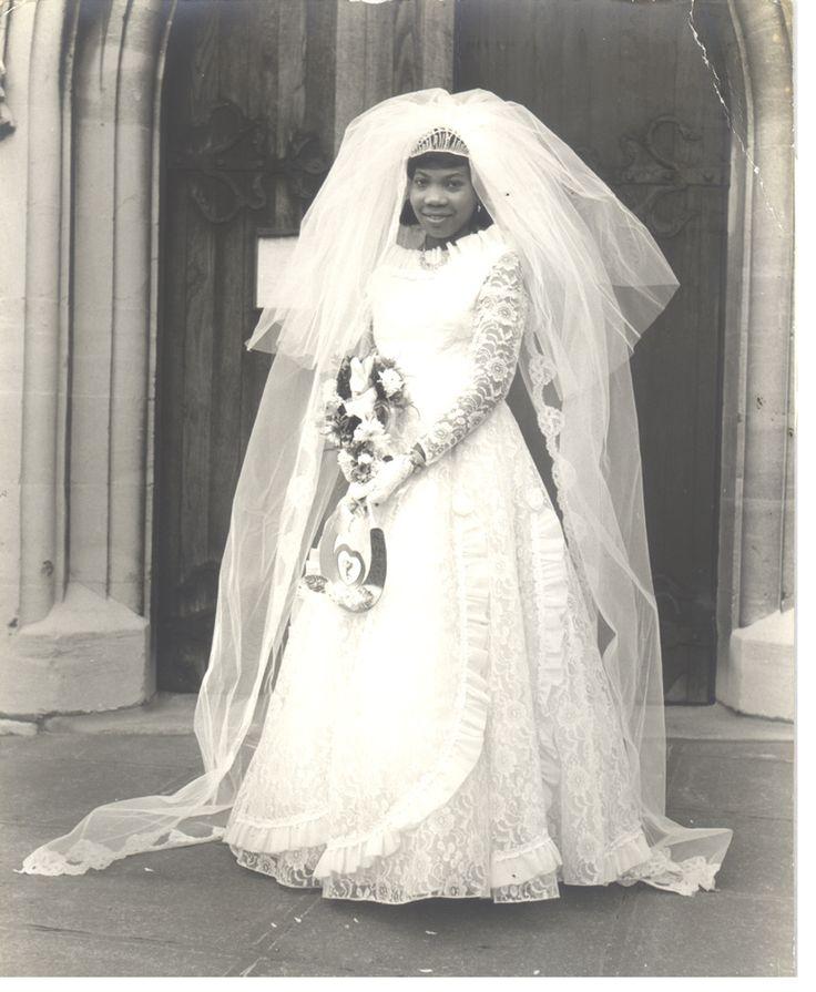 392 Best Vintage Wedding Inspirations Images On Pinterest