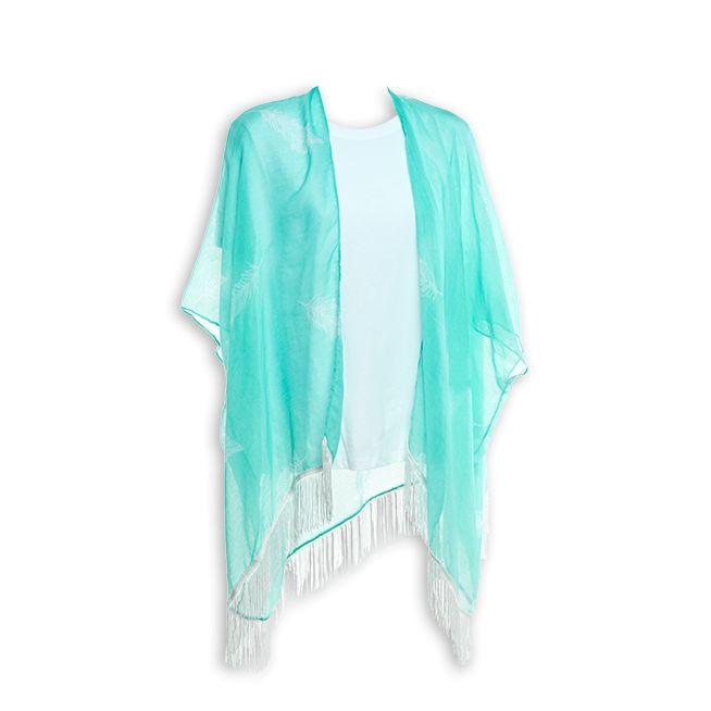 kimonos - style | Five Below
