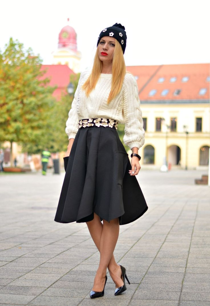 235 best My Style images on Pinterest