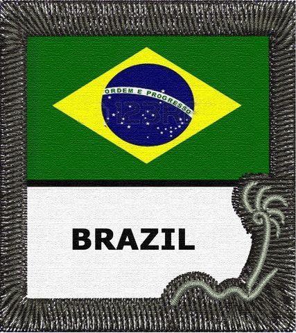 Brasil Gramado