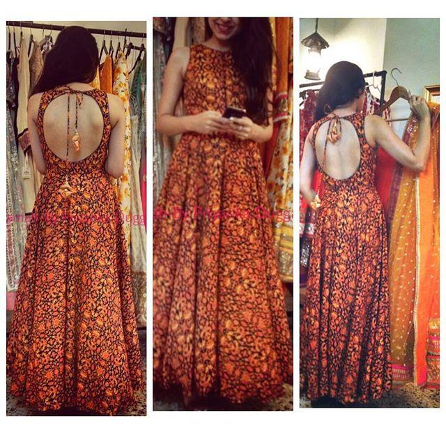 #namah #priyankaduggal #indianweddings #indianweddings #indianfashion…