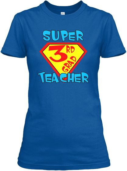 Super 3rd Grade Teacher Fundraising Pinterest Teacher Teacher