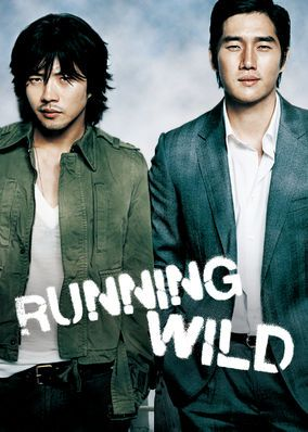Running Wild (2006) - A by-the-book prosecutor teams up with a rule-smashing police detective to bring down a powerful gangster with deadly connections.