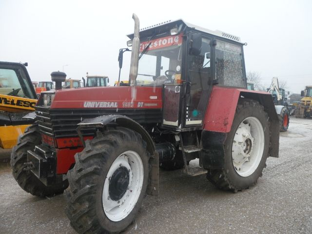 Universal 1033 tractor utb google search tractors made for Espejo universal tractor