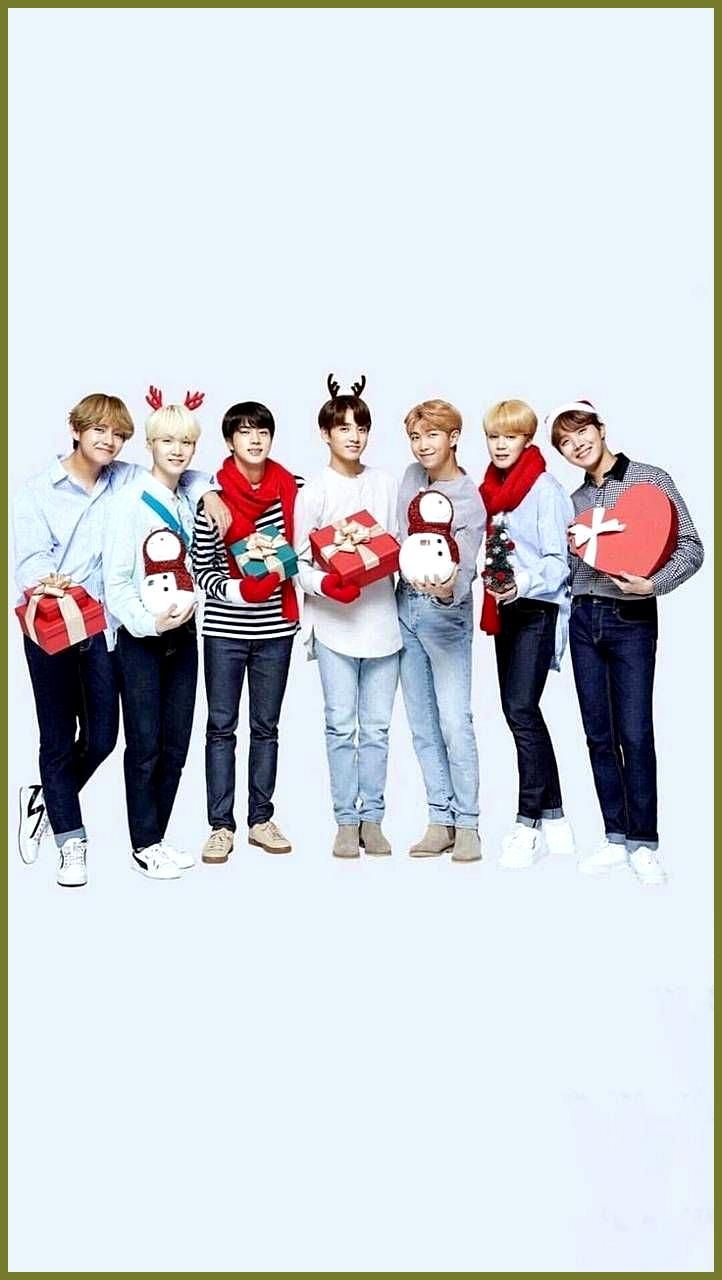 Download Bts Wallpaper By Kerrae B2 Free On Zedge Now Browse Millions Of Popular Bts Wallpapers And Ringtones On Zedge Bts Christmas Bts Wallpaper Bts Jimin