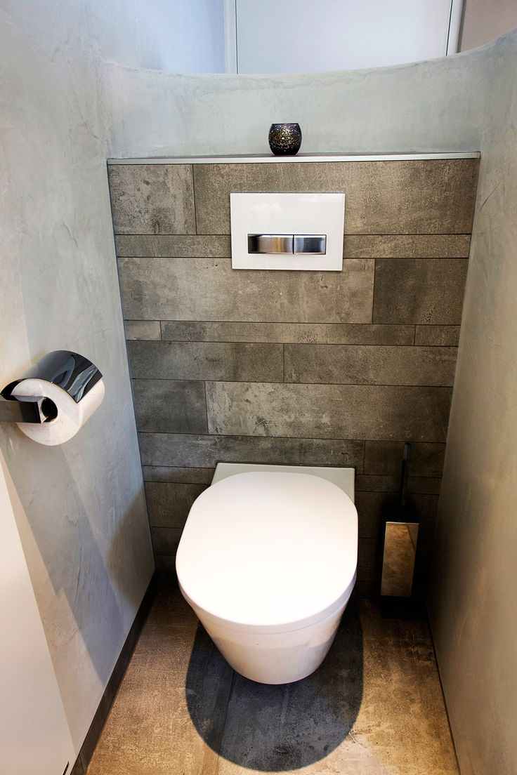 20 best badkamer images on pinterest bathroom ideas room and