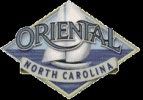 Oriental, North Carolina