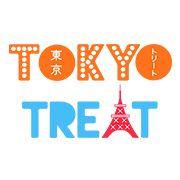 Collaborazione Tokyo Treat sul mio blog http://monicu66.blogspot.it/2016/02/un-mondo-di-dolcezza-con-tokyo-tread.html#comment-form