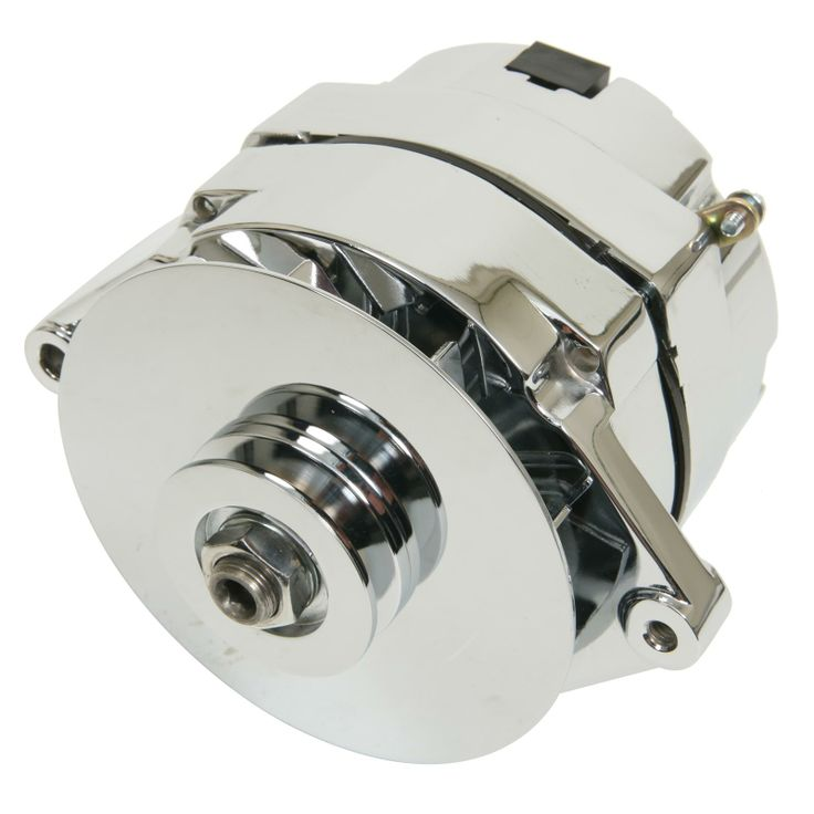 19 best air fuel delivery images on pinterest engine motor summit racing chrome alternators sum g1667a free shipping on orders over 99 at sciox Choice Image