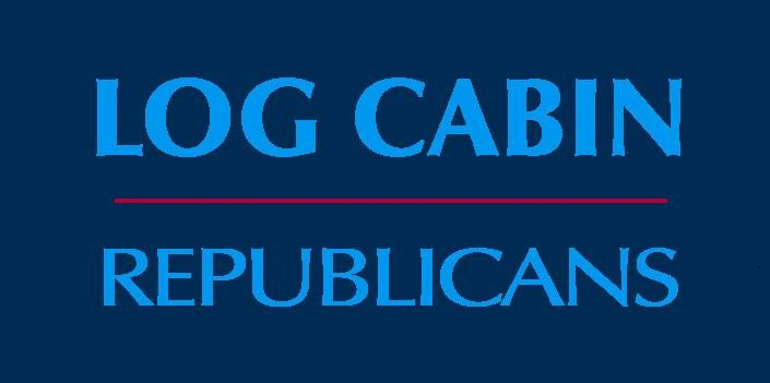 In a move that drew comparisons to Rosa Parks and the fall of the Berlin Wall, the California Republican Party voted this weekend to officially recognize the Log Cabin Republicans. Description from towleroad.com. I searched for this on bing.com/images