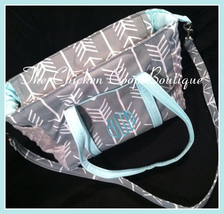 Custom Diaper Bag Tribal Baby Arrows boys or girls Circle monogram lots of pockets by ChickenCoopBoutique on Etsy https://www.etsy.com/listing/228445092/custom-diaper-bag-tribal-baby-arrows