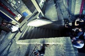 Image result for brett harkness