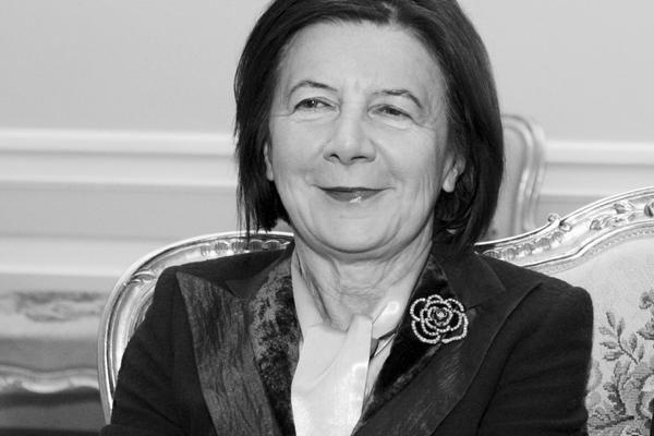 maria-kaczynska