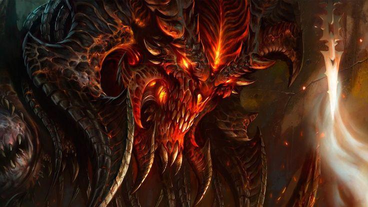 [Rumor] Diablo III is in development for Nintendo Switch with local co-op http://bit.ly/2lnzap3 #nintendo
