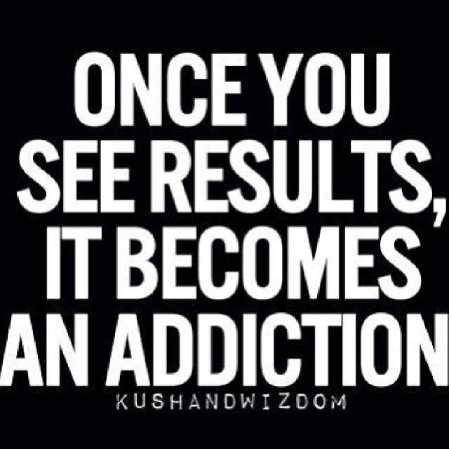 .@ksfitness_ | #fitness #motivation | Webstagram