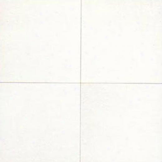 34 Best Materials Images On Pinterest Flooring Floors