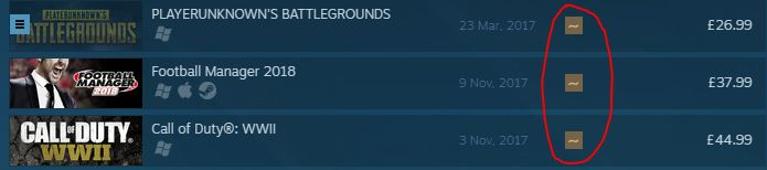 Top 3 Best Selling Games On Steam Have Mixed Reviews