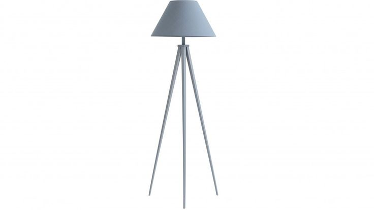 Fresh touch Activated Table Lamp