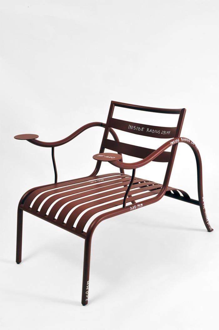 Les 46 meilleures images du tableau objet du mois sur pinterest - Transformer l assise d une chaise paillee ...