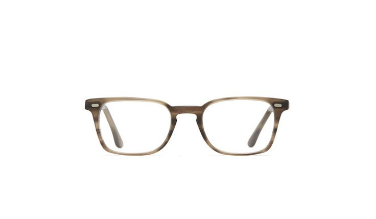 9abf582658 The 7 best need new frames! images on Pinterest