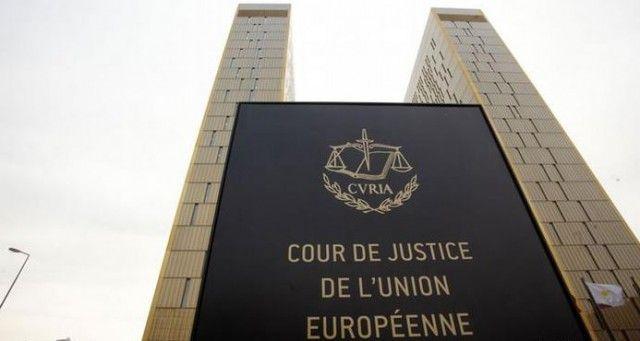 El Tribunal de Justicia de la UE rechaza que el secreto comercial impida informar sobre biocidas