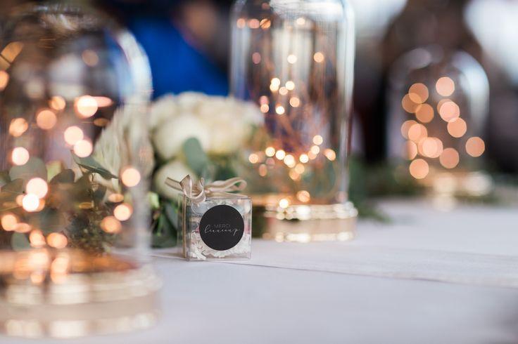Macaron favours   Deanna Rachel Photography   Calgary Wedding Photographer