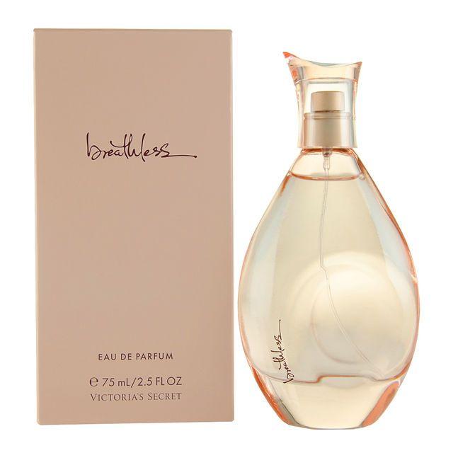 Eau de parfum Victoria's Secret #parfum #perfume #mode #fashion #beauty #cosmetique #makeup #victoriassecret #victorias #scret