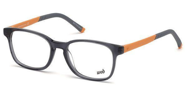 Kinder Brille »WE5267« | Products in 2019 | Grau und Brille
