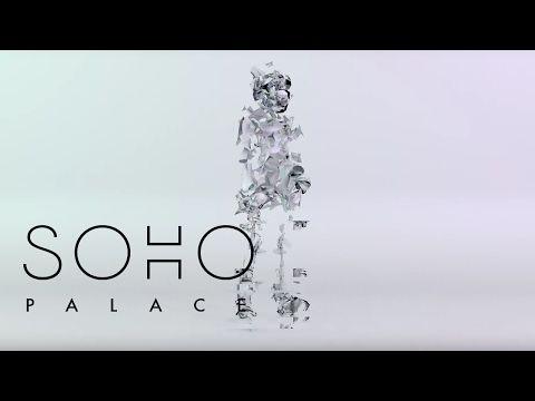 Da Vosk Docta - Białe Złoto [Official Video] - YouTube