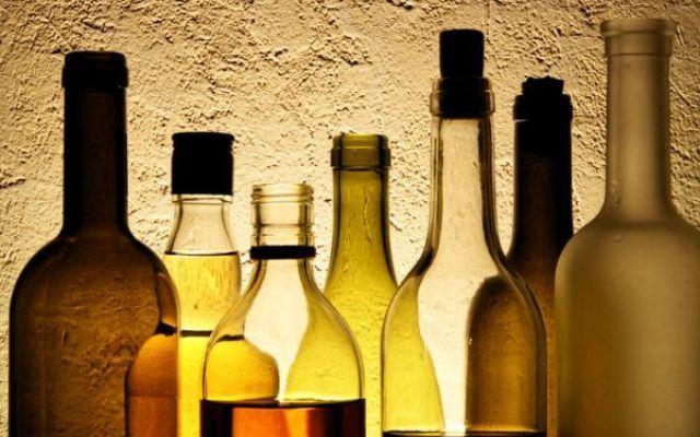Ti piace l'alcol? Allora devi iniziare ad andare in palestra! Secondo un nuovo studio inglese pubblicato sul British Journal of Sports Medicine svolgendo dell'at alcol attività fisica bevande