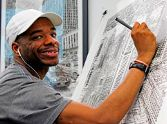 Stephen Wiltshire was born with autism and has had trouble communicating his entire life.  Despite the challenges that he faces every day, God bestowed an unbelievable and unique gift upon him.  Watch the incredible miracle that you have to simply see to believe!