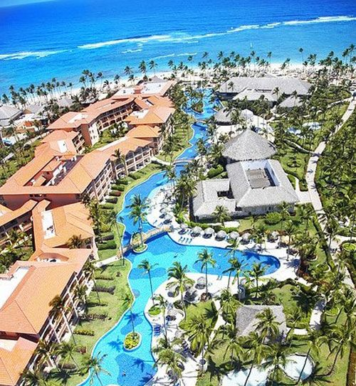 25 best ideas about punta cana hotels on pinterest for Dominican republic vacation ideas