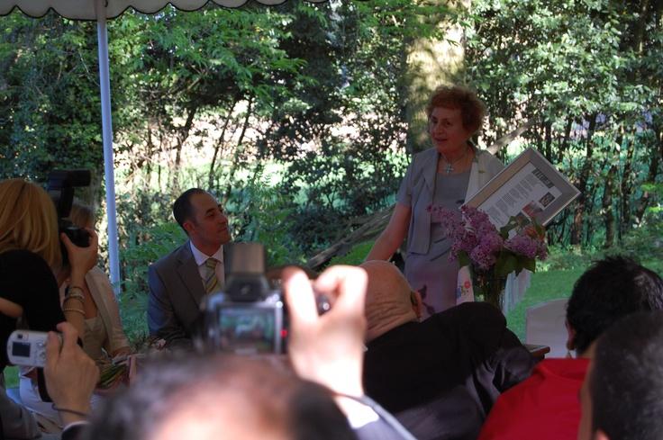 #opinion #opiniones #bodas #galicia  #pazo #encanto #casa #rural #turismo #rural #boda #civiles #jardin #eventos #celebraciones #banquetes