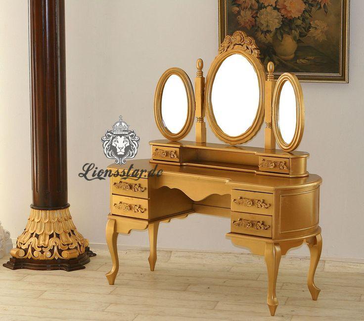 306 besten for home bilder auf pinterest wohnideen mein haus und arquitetura. Black Bedroom Furniture Sets. Home Design Ideas