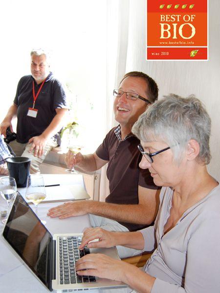 Veranstaltungs- und Eventmanagement von Gruber und Team - Gruber und Team